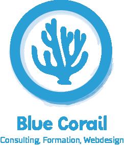 Blue Corail